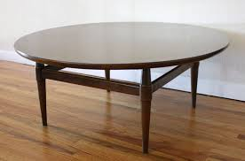 Round Coffee Table Small Round Coffee Table Ebay Ebay Small Dining Living Room With