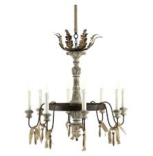 french country lighting ideas. Fascinating French Country Lighting Chandelier Style Ideas