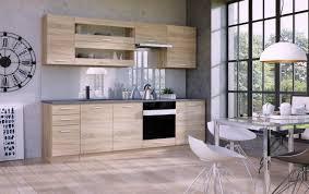 Furniture for kitchens Interior Kitchen Royal Sonoma Loaf Kitchen Royal Sonoma Emka Furniture For Kitchens Living
