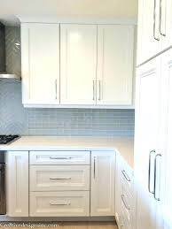 exposed hinges for kitchen cabinets awesome white kitchen cabinet hinges large size of kitchen kitchen cabinet exposed hinges for kitchen cabinets