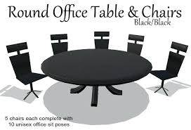 office table chair office table chairs black box office table chairs office table chair