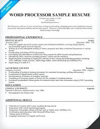 resume spelling surprising resume french spelling in professional resume  examples with resume french spelling curriculum vitae