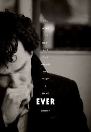Sherlock Quotes Beauteous Sherlock My Graphics Ily Sherlock Spoilers Series 48 Sherlock Quotes