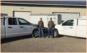 pest control wichita ks. Modren Control Wheatland Pest Management Staff Throughout Control Wichita Ks U