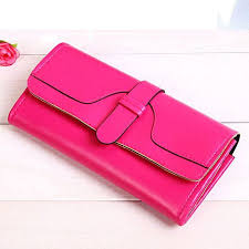 product images gallery eissely large capacity leather clutch checkbook wallet
