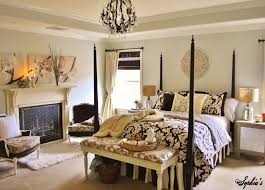 Southern Home Decorating Ideas  WS RoofingSouthern Home Decorating