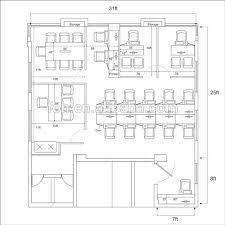 office desk plan. Unique Office 1st Floor Office_jpg Throughout Office Desk Plan D