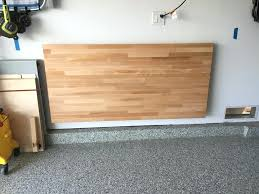 butcher block table tops ikea table top for home interior wall decor catalog
