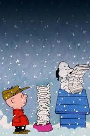 charlie brown christmas ipad wallpaper. Unique Christmas Christmascharlie  Download IPhone IPad Wallpaper At Freeios7com  Wallpapers Pinterest IPad Wallpaper And Cellphone To Charlie Brown Christmas Ipad I