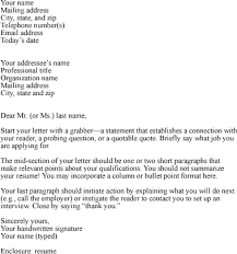 Cover Letter Salutation Unknown Recipient Best Of Addressing Resume
