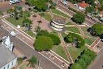 imagem de Guia Lopes da Laguna Mato Grosso do Sul n-2