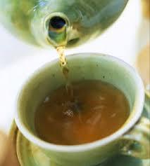 「甜茶」の画像検索結果