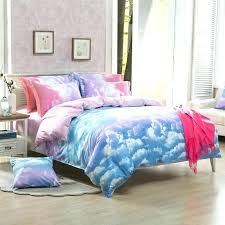 cute bed sheets tumblr. Plain Cute Tumblr Bed Sets Cute Queen Beds Good Platform Frame    On Cute Bed Sheets Tumblr