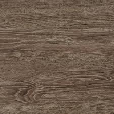 this review is from georgia oak 7 5 in x 47 6 in luxury vinyl plank flooring 24 74 sq ft case