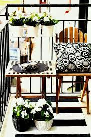 inspiration condo patio ideas. Stylish Small Patio Decorating Ideas Smart For Tiny Balcony Apartment Aida  Homes Backyard Design Wonderful Condo Inspiration Condo Patio Ideas