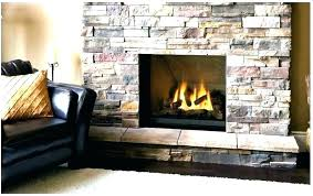 installation gas fireplace insert cost of gas fireplace insert install gas fireplace insert s s s install gas