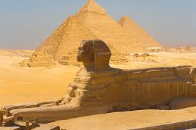 Image result for cairo egypt