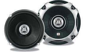 jbl 6 1 2 car speakers. jbl grand touring series gto627 front jbl 6 1 2 car speakers