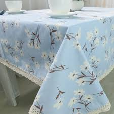 French Style Decor  Provencal Tablecloths  WwwfreshinteriormeTablecloths Country Style