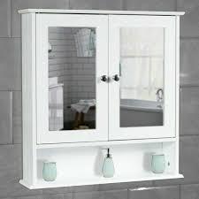 avc designs av4068 bathroom wall