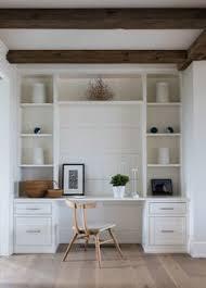 interior design home office. 5 Modern Home Office Ideas Interior Design Home Office