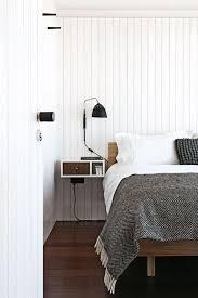 elegant mounted bedside lamps best 25 wall mounted bedside lamp ideas on wall