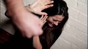 Картинки по запросу насильствo стосовно жінок
