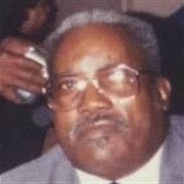 Milton Smith Jr. Obituary - Visitation & Funeral Information