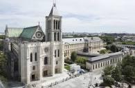medias.monuments-nationaux.fr/var/cmn_inter/storag...