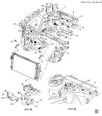 similiar buick park avenue engine diagram keywords buick century engine diagram further 2008 buick enclave parts diagram