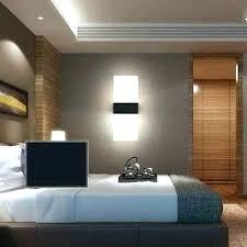 study lighting ideas. Perfect Ideas Bedroom Wall Lights Study Lighting Ideas  With Dimmer Switch Throughout Study Lighting Ideas S