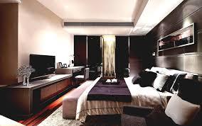 full size of lovely beige fls small rugs on white oak hardwood flooring wooden single in