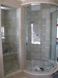 frameless glass shower doors shower door handles how to install a frameless glass shower door