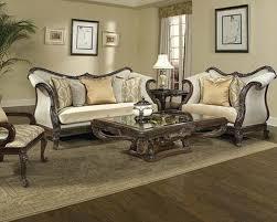 sofa set riminni by benetti s italia btri79set 7