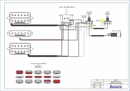 480v to 120v transformer wiring diagram awesome 3 phase wire diagram 480v to 120v transformer wiring diagram awesome single phase transformer wiring diagram pictures of 480v to
