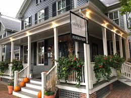 Chart House Annapolis Thanksgiving Menu Thanksgiving Dinner Masons Redux Restaurant Special