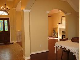 Neutral Paint Colors For Living Room Neutral Paint Colours For Living Room Home Decor Interior And