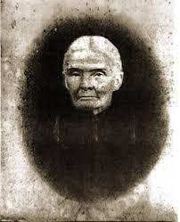 """Mary Elvira """"Polly"""" Osborn Garrett (1830-1906) - Find A Grave Memorial"""