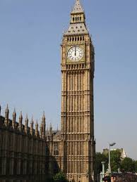 famous buildings. Contemporary Famous One Of The Worldu0027s Most Famous Clocks Big Ben Is Actually Name One  Bells But Over Years It Has Come To Be Used For Both Clock  On Famous Buildings