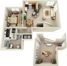 Superior Perfect Charming 2 Bedroom Apartments In Orlando Arium Hunters Creek Rentals  Orlando Fl Apartments