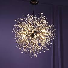 ceiling lights schonbek swarovski chandelier chandelier real crystal glass chandelier votive chandelier from led ceiling