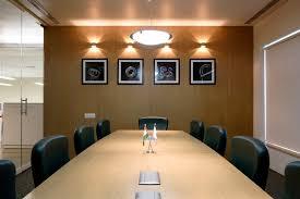 stylish corporate office decorating ideas. Corporate Office Designers Vadodara Stylish Decorating Ideas E