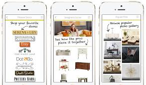 Small Picture The Best Must Have Decorating Apps For Interior Designers