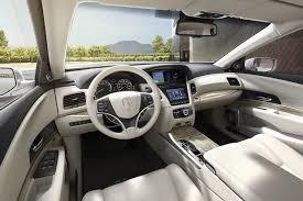2018 acura sedan.  acura 2018 acura rlx on acura sedan