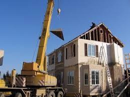 Реферат Проблемы развития жилищного строительства в России ООО  Реферат Проблемы развития жилищного строительства в России