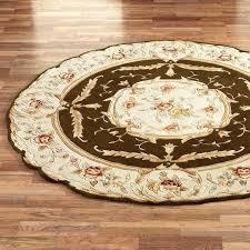 10 foot round rug area rugs jam sisal 7 x ft