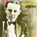 Jazz Me Blues [BMG]