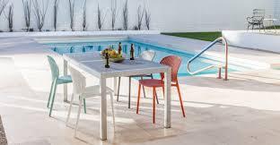 diy patio furniture cushions modern patio furniture modern outdoor lounge chairs modern outdoor furniture