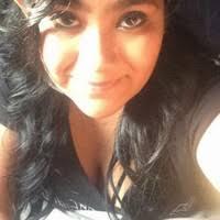 "2 ""Alysha Wells"" profiles   LinkedIn"
