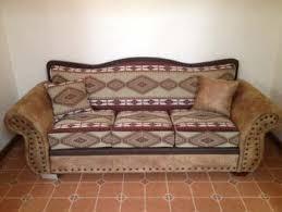 southwest living room furniture. room southwest living furniture